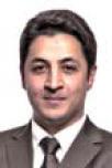 Djamel Louergli, expert-comptable* © Hamid Haïdi