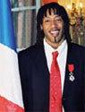 Jackson Richardson : « La France a toujours su rebondir »