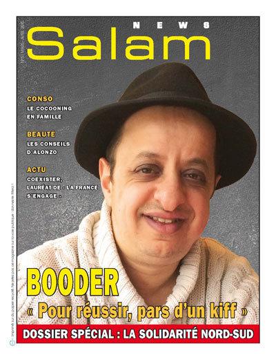Salamnews n°51