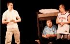 Booder & Paul Séré « Pour tous tes projets, pars d'un kiff »