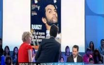 Salamnews dans l'édition spéciale sur canal +