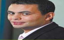 Aziz Senni : « Pour créer une entreprise : du rêve, du travail et du culot »