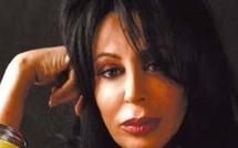 Yamina Benguigui: « J'incarne un combat »