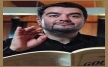 Amine Kouider: « Le chef d'orchestre : un métier de manager »