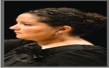 Zahia Ziouani: « Je rêve de diriger un orchestre plus métissé »