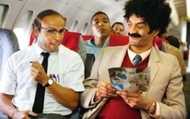 Halal police d'État : Éric et Ramzy signe leur film le plus politique.