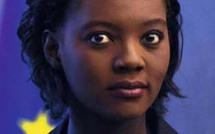 Rama Yade : « Aucune voix pour le FN : pour s'engager politiquement, il faut être libre »