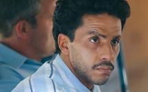 Sami Bouajila : « Omar m'a tuer : je me donne corps et âme dans mon personnage »