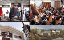 Nantes : La mosquée Assalam, bientôt les premières pierres !