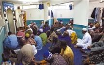 Montreuil : La difficile édification de la Grande Mosquée