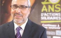 Rachid Lahlou « L'humanitaire musulman, une vraie valeur ajoutée pour la France »