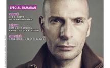Salamnews n° 52 - Mai-Juin 2015