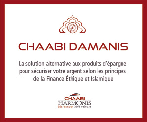 http://www.chaabibank.fr/produit/le-compte-chaabi-damanis/?o=2410