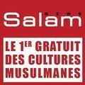 Un Mensuel à fort Impact auprès des Français de culture musulmane