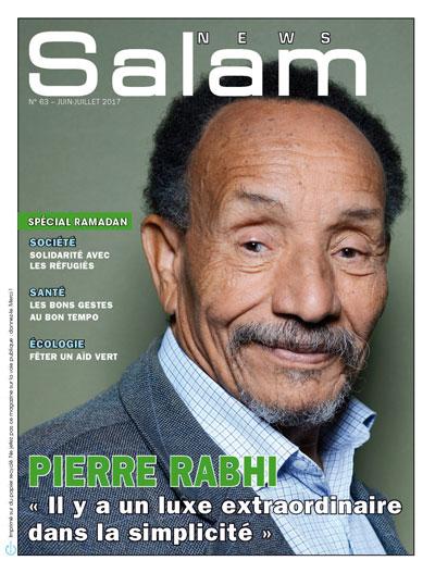Salamnews N°63