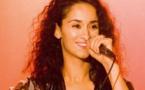 Rachida Brakni « Enfant de la République, je n'ai pas oublié d'où je viens et qui je suis »
