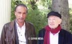 Tariq Ramadan et Edgar Morin «Pour ressusciter l'éthique, ressuscitons la solidarité»