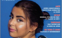 Salamnews n° 70 - Avril-Mai-Juin 2019