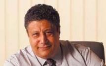 Yazid Sabeg:  « Il faut un Grenelle de l'égalité réelle et de la diversité »