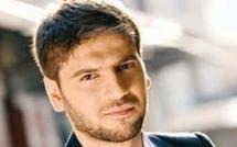 Sami yusuf : « Toucher l'âme par la musique, c'est juste magique »