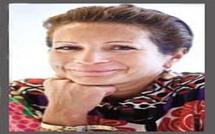 Fatine Layt : « La finance au service de l'intégration est mon cheval de bataille »