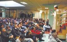Strasbourg :Pour une Grande Mosquée européenne en terre de concordat