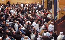 Drancy : Une mosquée ouverte sur les autres religions