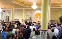 Bordeaux : Une mosquée de référence pour la région
