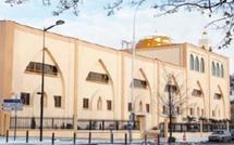 Argenteuil : Al-Ihsan, spiritualité et savoir