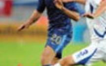Euro 2012 : la génération 87 au pouvoir
