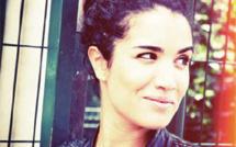 Sabrina Ouazani : « La France est métissée, son cinéma doit lui ressembler ! »