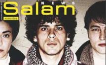 Salamnews hors-série-Décembre 2013