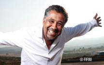 CHEB Khaled « Avec le raï pour seul bagage, je casse les frontières »