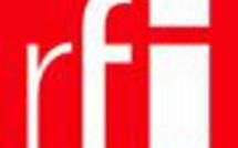 Religions du Monde sur RFI